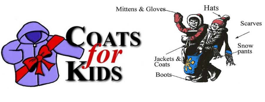 coatsforkids
