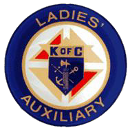 kocladies