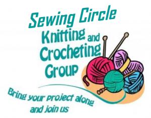 sewing_club