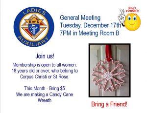 MeetingReminder-Dec